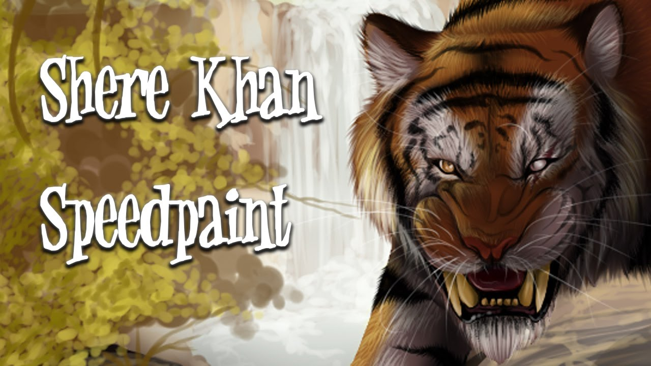 book report jungle book Immediately download the the jungle book summary, chapter-by-chapter analysis, book notes, essays, quotes, character descriptions, lesson plans, and more - everything you need for studying or teaching the jungle book.