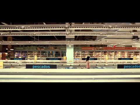 'Ali' - Tráiler (HD)