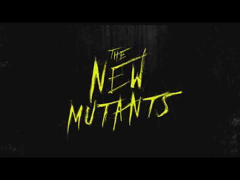 New Mutants Trailer Theme - We Need No Education by Pink Floyd - HD