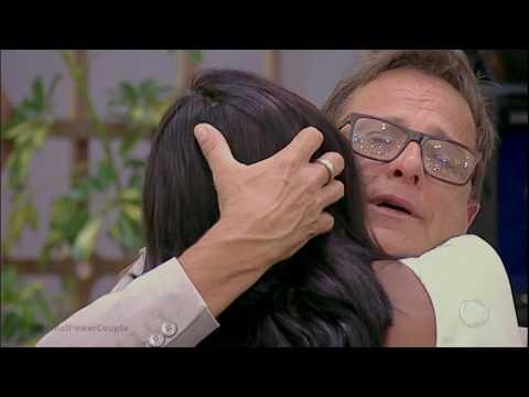 Relembre As Principais Emoções Da Segunda Temporada Do Power Couple Brasil