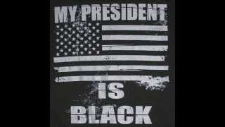 My President Is Black by Young Jeezy   Remix Intrumental
