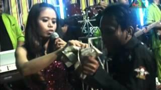 Video Hitam Organ Dangdut Cirebonan download MP3, 3GP, MP4, WEBM, AVI, FLV Januari 2018