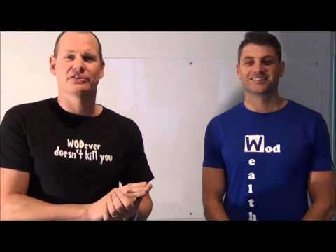 Property investing: ownership structure options – Property WOD  Ep. 57 