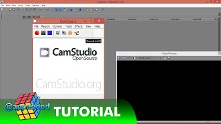 Best CamStudio Lossless Settings for Vegas Pro HD