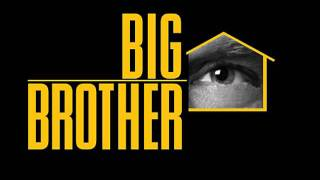 Big Brother USA 11-13 Theme song (Without SFX)