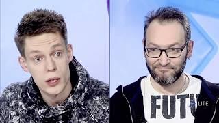 видео О ГРУППЕ