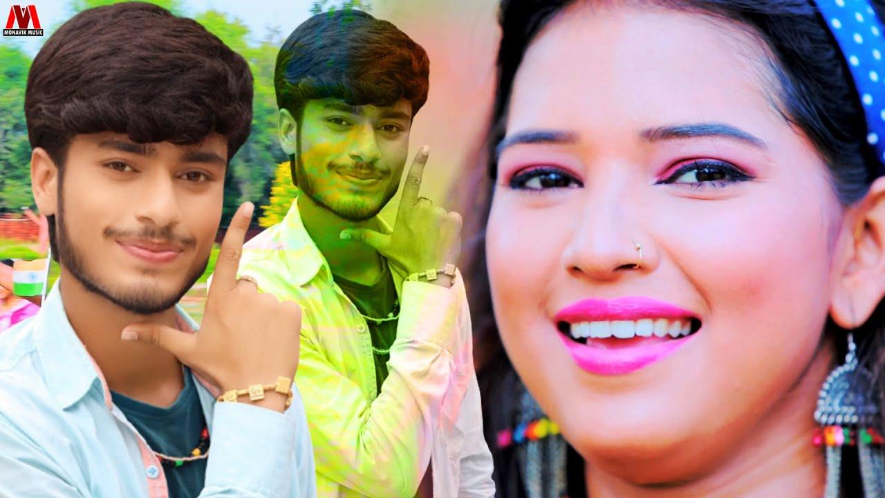 पीये दे नै चीलम जवानी के - Gaurav Thakur New Dj Song - Piye  Da Na Chilam Jawani Ke