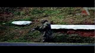 Trinidad and Tobago Special Operations Forces