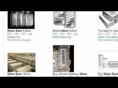 Silver Distributors