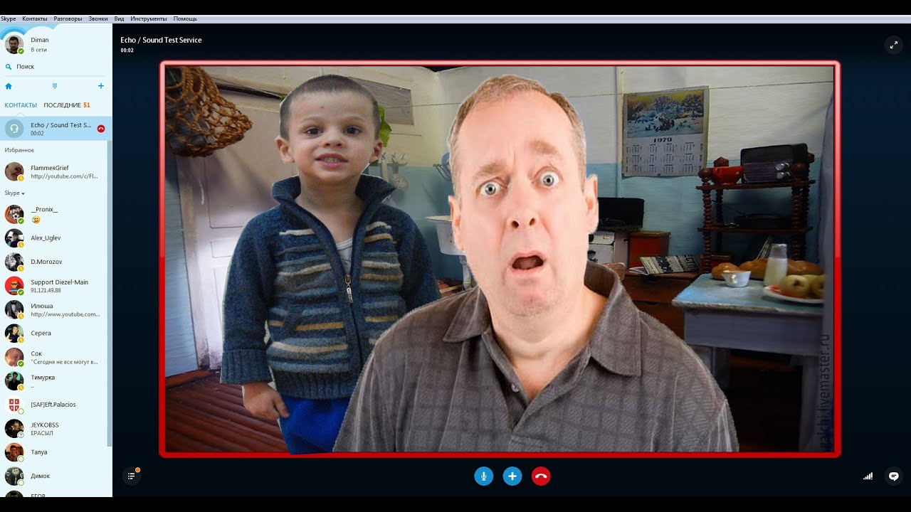 Видео сайты для взрослых фото 178-371