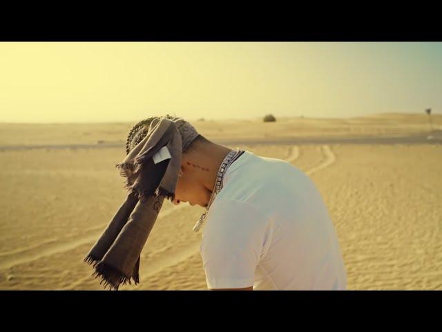 Rondo – DUBAI (Official Video)