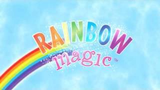 Rainbow Magic - Meet The Fairies!