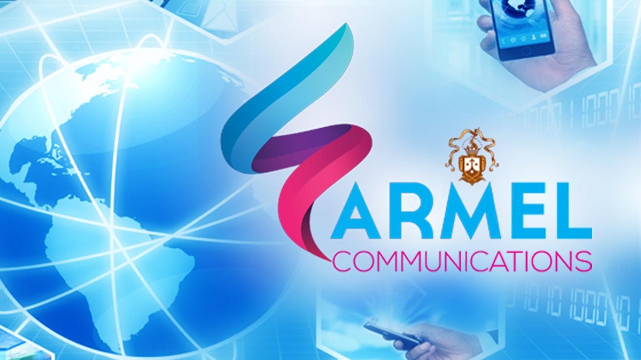 Carmel communications