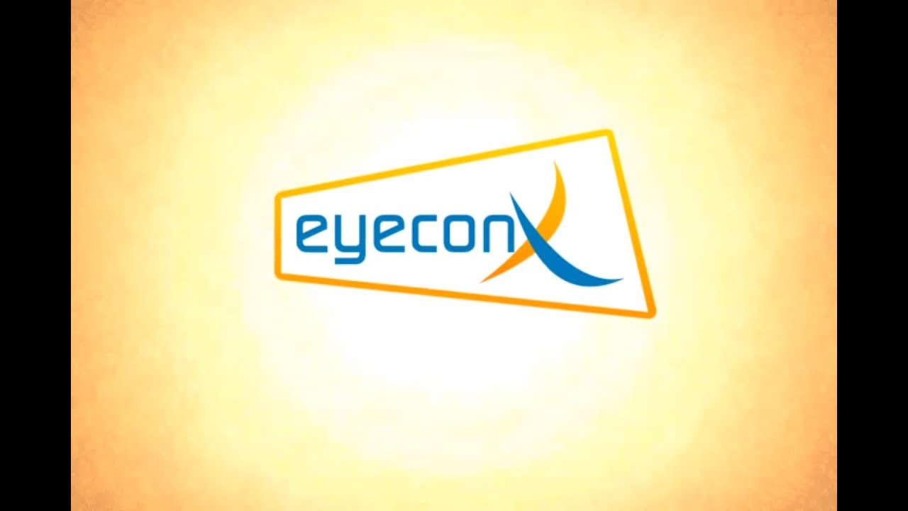 EyeconX - Eye Care Patient Communications Software