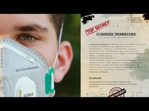 Geleaked: Geheimes Strategiepapier des Innenministeriums