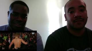 Conor McGregors Funniest MMA Moments PART 1. Reaction.