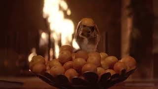 Праздники Праздники Русские Проказники 2019   FULL HD 1080p  OLISHA, Белки Танцуют, Новый Год