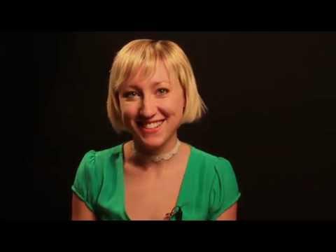 Vengeful Series Seed & Spark Starring Lauren Lakis