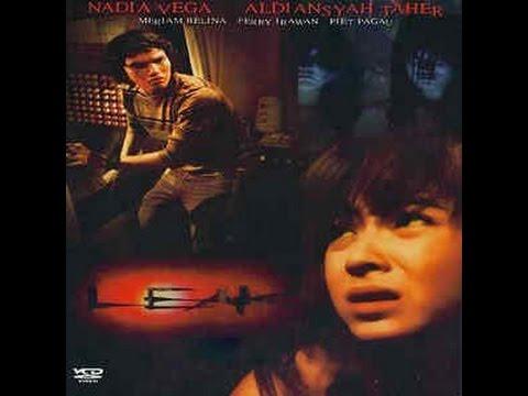 Nadia Vega Feat Oris _ Cinta Sesaat ( Ost. Leak )