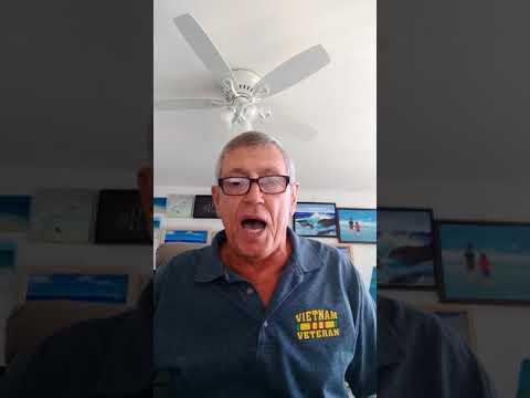 Direct General Insurance Company - A ripoff