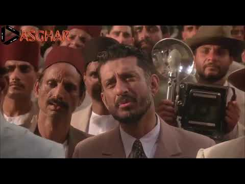 Jinnah 1998 urdu  HD 720p