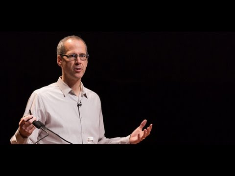 Alex Blumberg: Your Best Selling Points Are the Mistakes You've Made