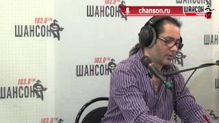 Вовкина теперь - Профессор Лебединский(Официальный сайт