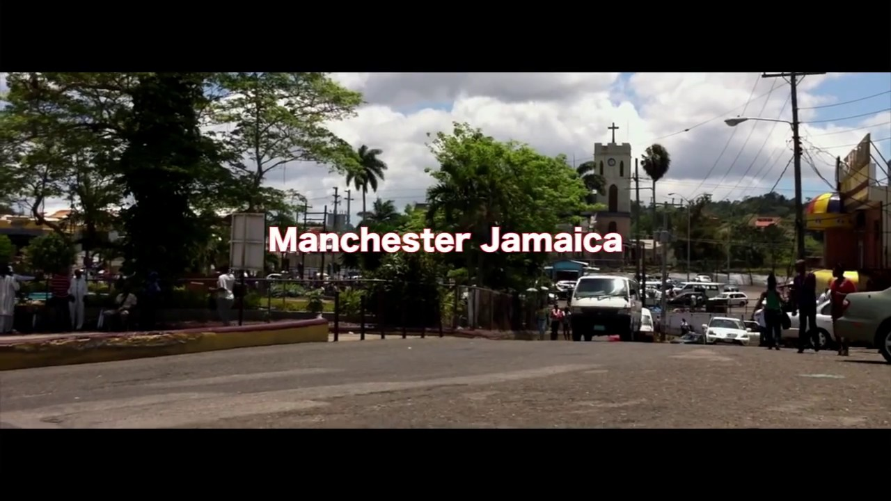 jamaican movies full movie youtube