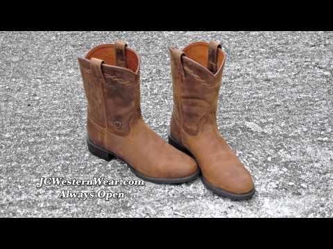 0514418c8b1 Denver,Colorado Western Wear Denver Ariat,corral square toe boots ...