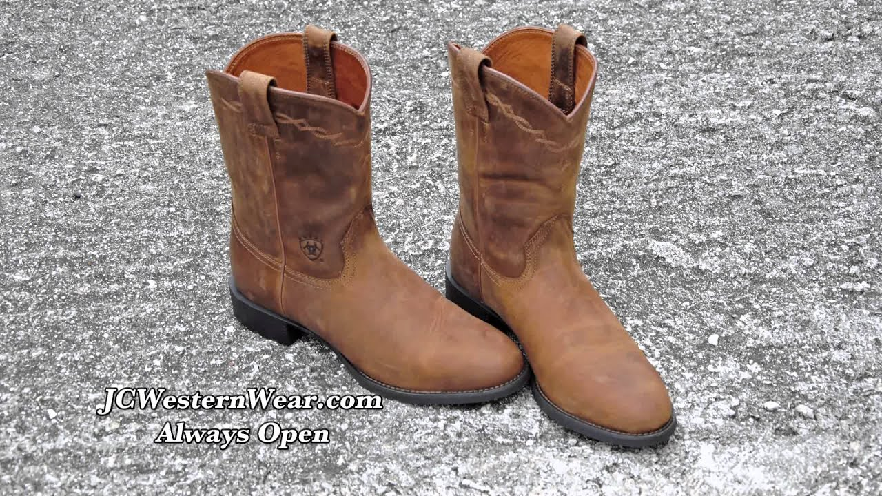 33b7c2a9f9d Denver,Colorado Western Wear Denver Ariat,corral square toe boots  wrangler,levi jeans