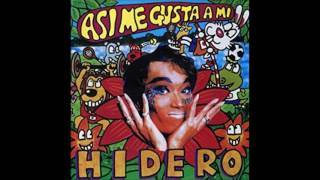 """CHIMO BAYO - ASI ME GUSTA A MI"" 某所で入手したので正確な情報はわか..."