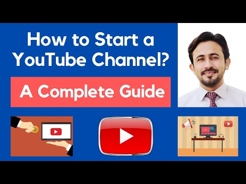 How to Make a Free Website with Free Hosting Free Domain and Wordpress from YouTube · Duration:  6 minutes 54 seconds