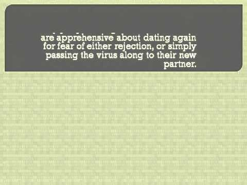 Love, Herpes Dating