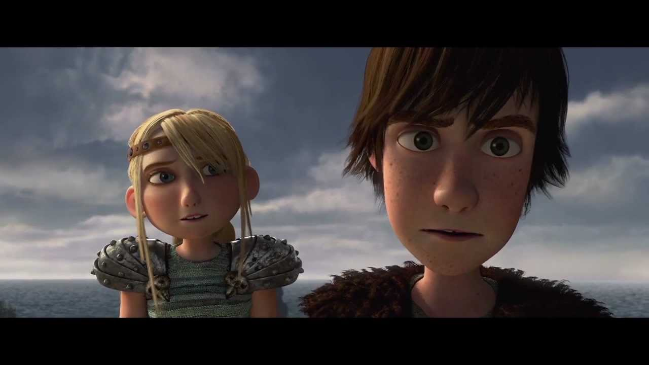 in that moment i thought i lost it all httydhiccups