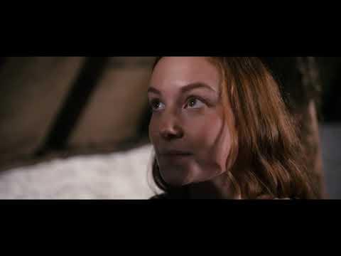 Boudica Rise Of The Warrior Queen 2019 Trailer