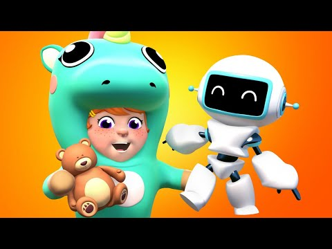 children-music-🎤-sharing-playtime-&-toys-song-🎷one-zeez-nursery-rhymes