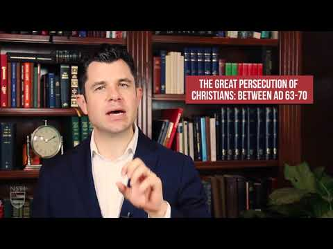 Historicity of Mary and Date of Her Assumption PART 2