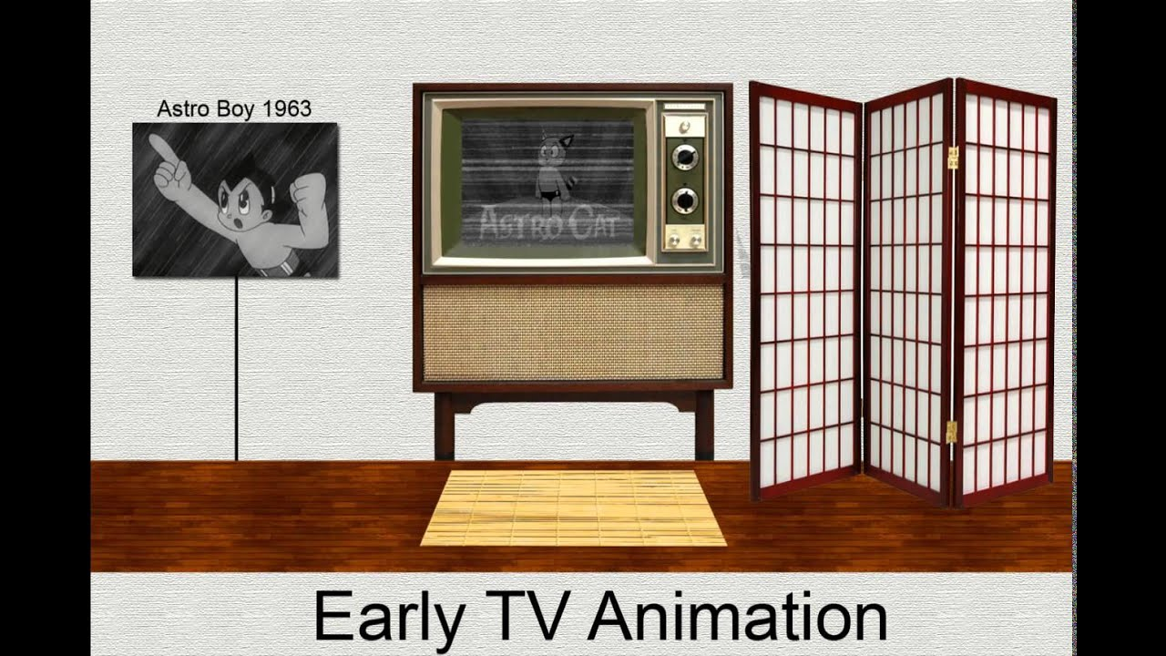 a brief history of early animation The walt disney company started in 1923 in the rear of a small office occupied by holly-vermont realty in los angeles it was there that walt disney, and his brother roy, produced a series of short live-action/animated films collectively called the alice comedies.