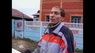 Профессия Репортер - Profession Reporter (10 Episode from ASHPIDYTU for 2012)