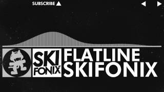 [Glitch Hop / 110BPM] - Skifonix - Flatline [Monstercat Release]