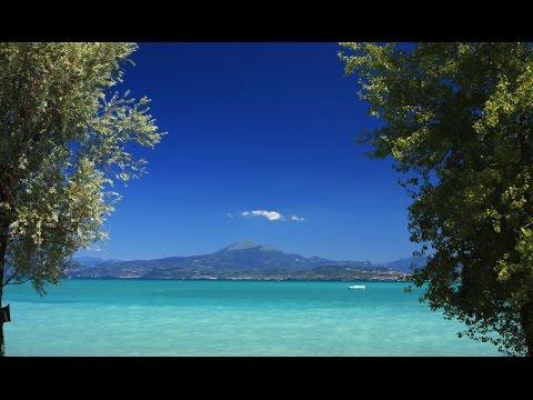 Appartements bon marché Gardo Sea Lake