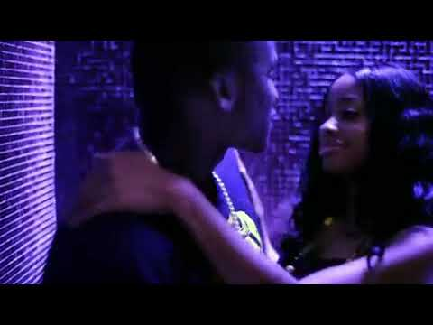 Clipse Im Good Ft Rick Ross Remix HD Music  + Lyrics