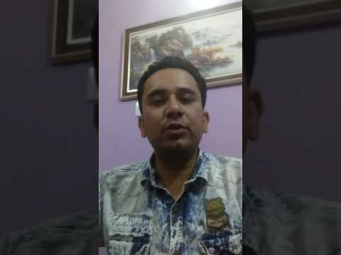 CEO Josh Job Girish Sharma Message to All Unemployed Youth