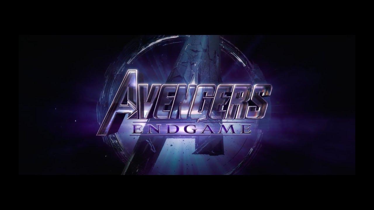 Avengers Endgame Il Trailer Italiano