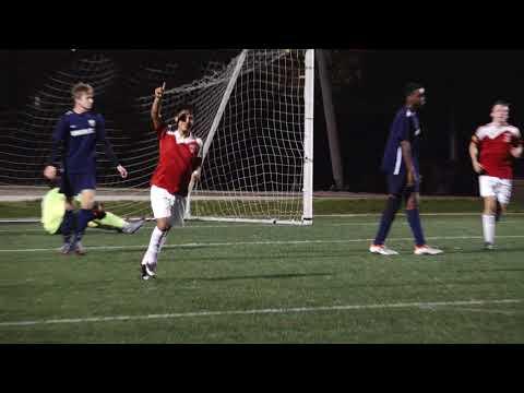 Match Day #9 Game of the Week - Union Sacramento FC 01B vs Atletico Santa Rosa 01B