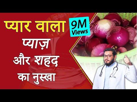 Muscular strength of 100 men, 4 wives' Krdoge calming / Premature Ejaculation Treatment hindi / urdu