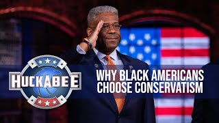 Why Are RED States Turning BLUE? LTC Allen West Explains | Huckabee