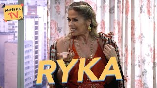Baixar Ryka - Adriane Galisteu - Dra. Darci - Humor Multishow