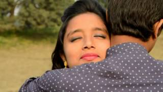 Sorry Dipannita Video 2 By Tarif & Sifat ¦¦ Bangla new song  - saiful Hd