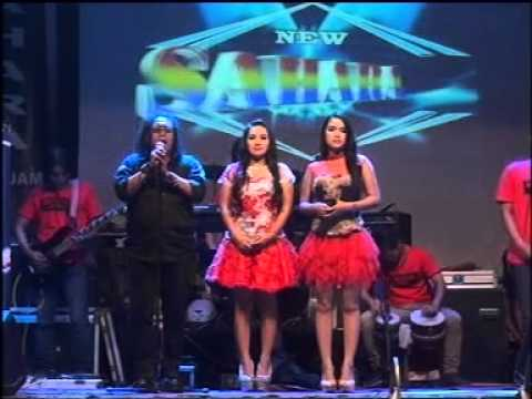 SAHARA Music - Lir Ilir